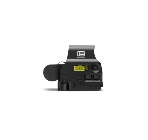 EOtech EXPS3-0 Holographic Sight