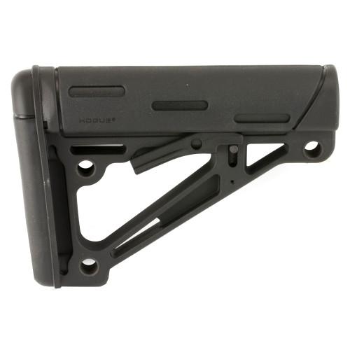 Hogue AR-15 Commercial Stock