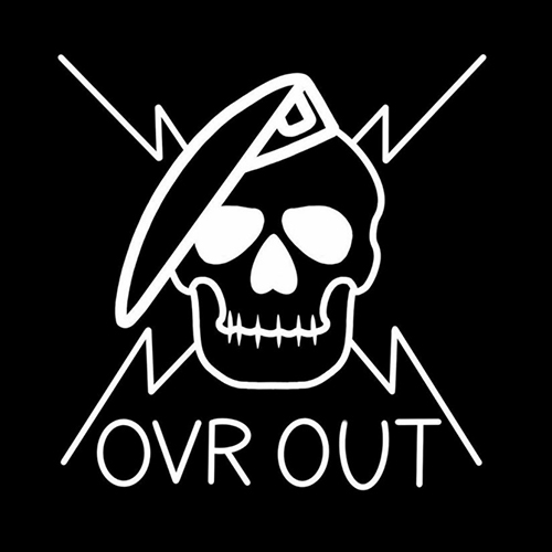 OVROUT