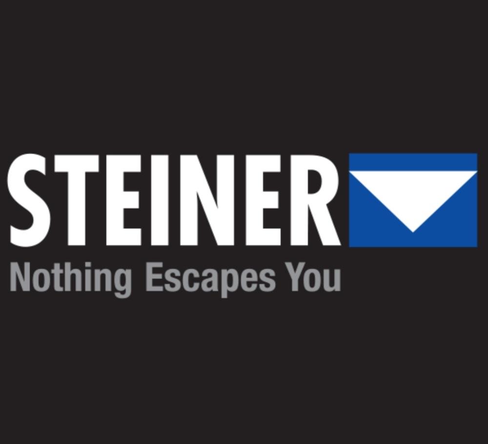 Steiner Optics