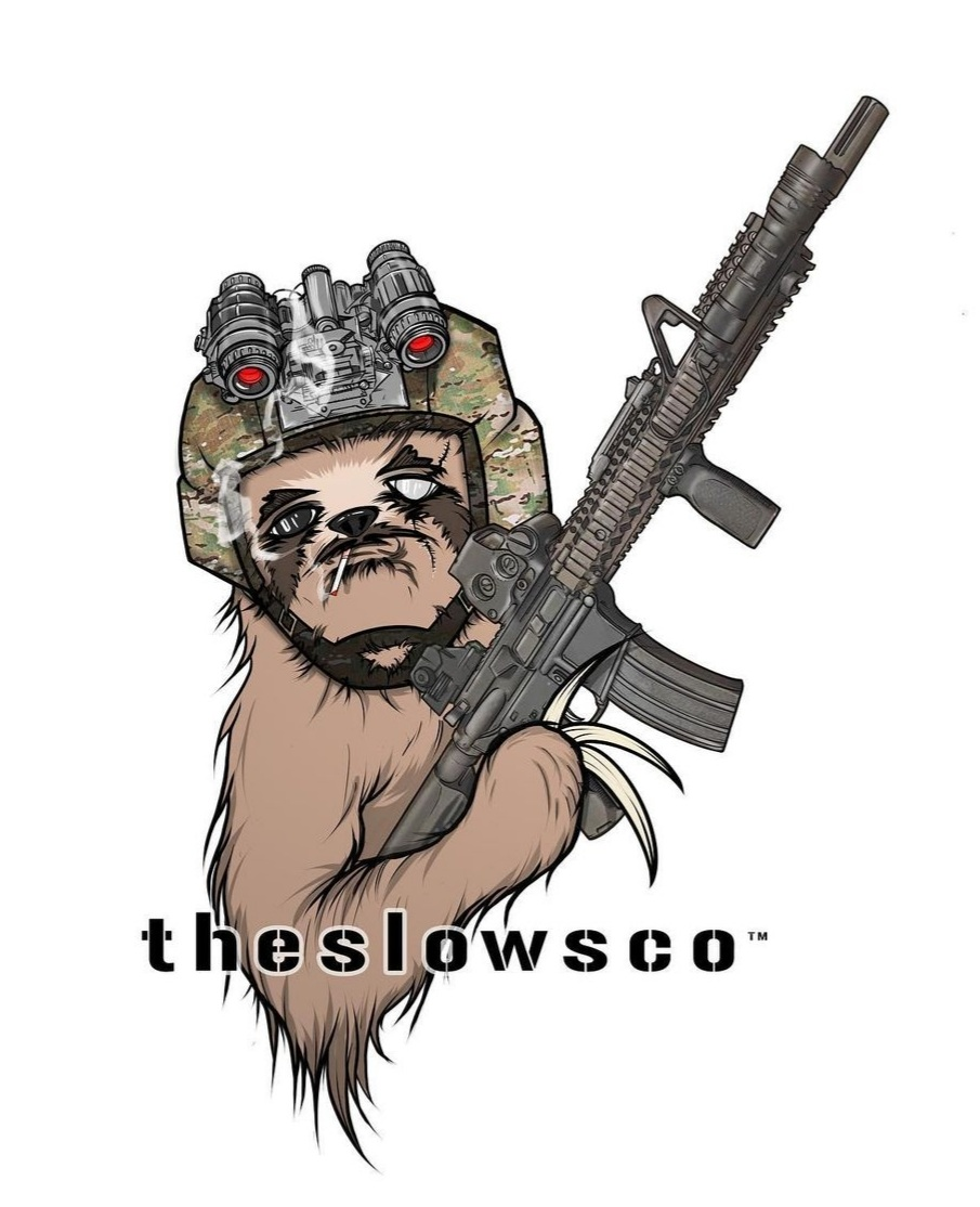 theslowsco