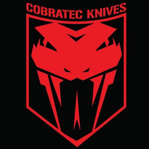 Cobratec