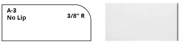 a3-rtf.jpg
