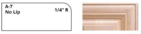 a7-rtf.jpg