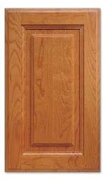 cabinet-door-c-burgundy.jpg