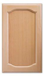 cabinet-door-c-krystle-deluxe.jpg