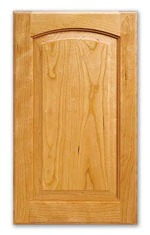 cabinet-door-juliano.jpg