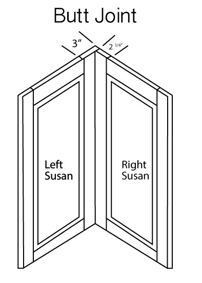 lazy-susan-cabinet-door-butt-joint-394x553.jpg