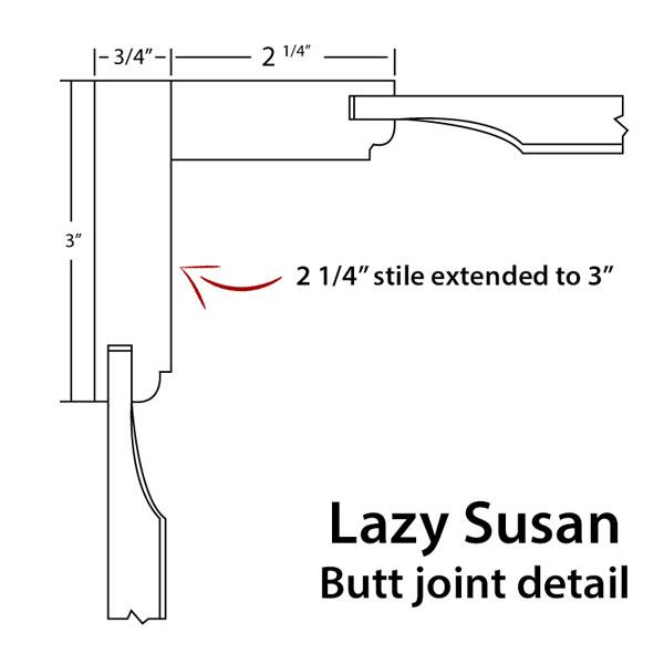 lazy-susan-cabinet-doors-stile-extended-600x600.jpg