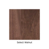 Select Walnut