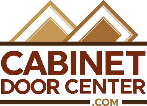 CabinetDoorCenter.com