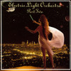 Electric Light Orchestra Part 2 - Electric Light Orchestra Part 2