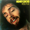 Release by Henry Gross available on 180-gram LP.