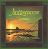 Anthology by Lindisfarne on CD