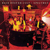 Spectres by Blue Öyster Cult is available now on vinyl.