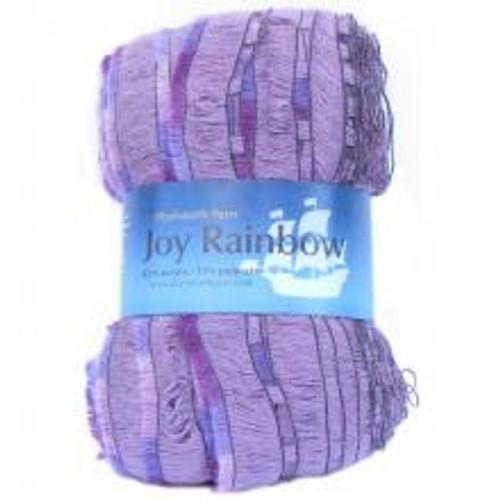 Joy Rainbow by Plymouth Yarn