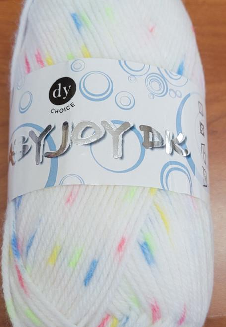 Baby Joy DK by DY Choice