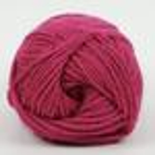 Perfection Worsted by Kraemer Yarns