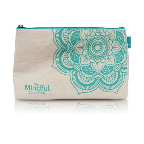 Mindful - Project Bag by Knitter's Pride