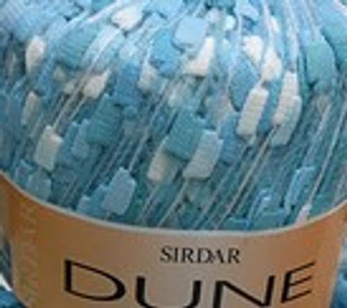 Dune By Sirdar