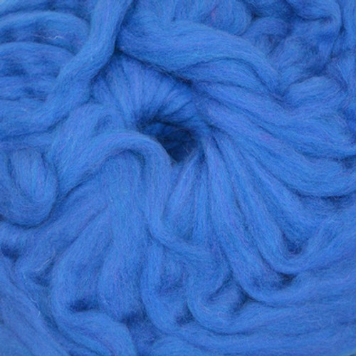 Wool Roving by McPorter Farms