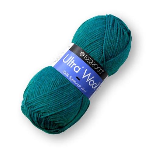 Ultra Wool by Berroco