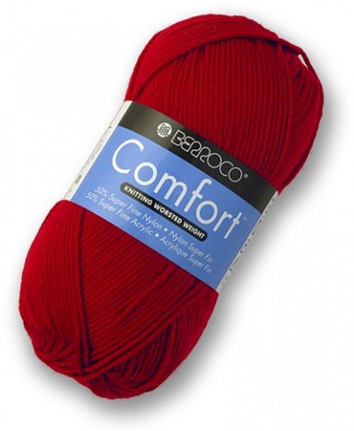 Comfort by Berroco