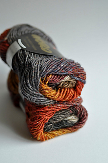 Silk Garden by Noro