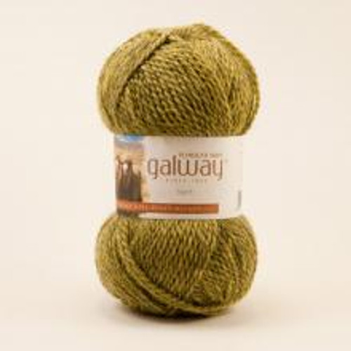 Galway Sport by Plymouth Yarn