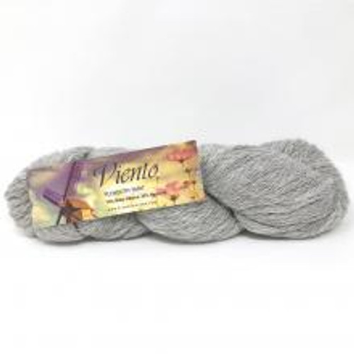 Viento by Plymouth Yarn