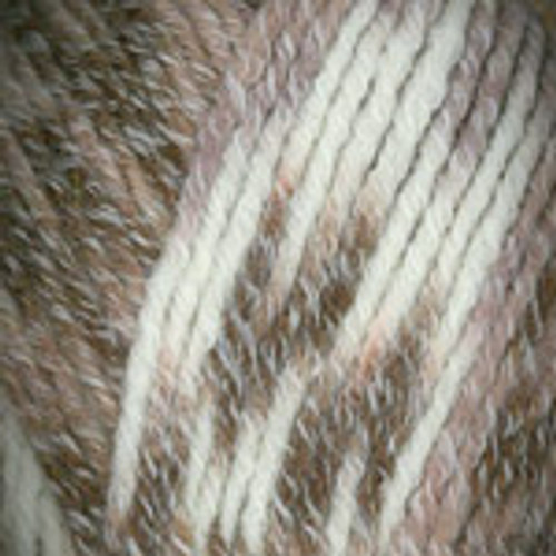 Woolcotte by Plymouth Yarn