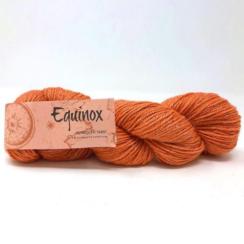 Equinox by Plymouth Yarn