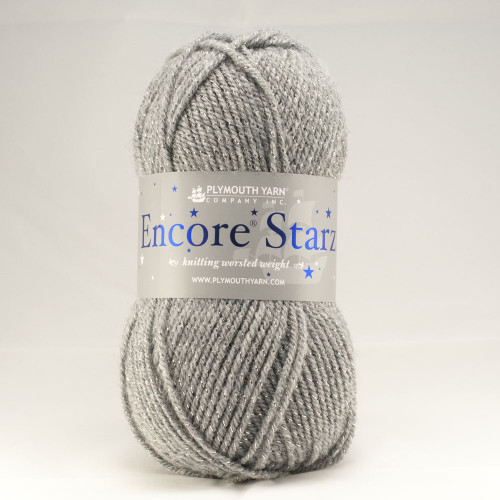 Encore Starz by Plymouth Yarn