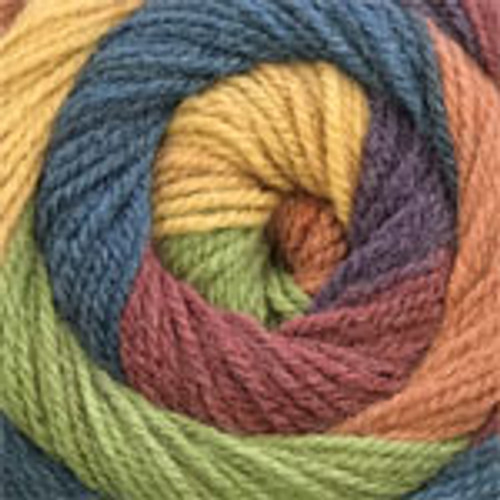 Hot Cakes by Plymouth Yarn