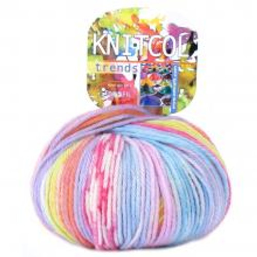 KnitCol by Adriafil