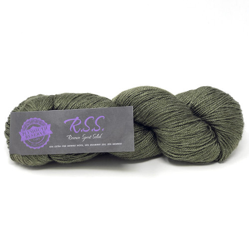 Reserve Sport Solid by Plymouth Yarn