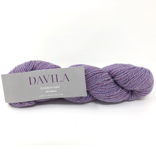 Davila by Plymouth Yarn
