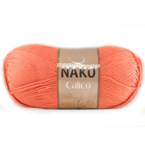 Calico by Nako