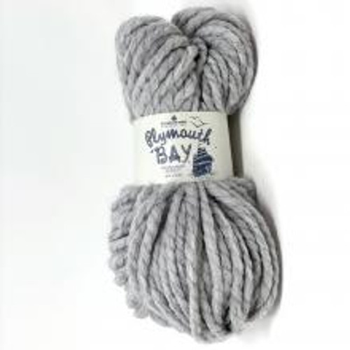 Plymouth Bay by Plymouth Yarn