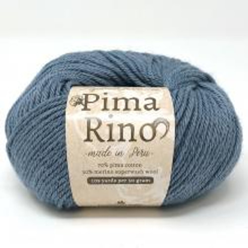 Pima Rino by Plymouth Yarn