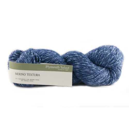 Merino Textura by Plymouth Yarn