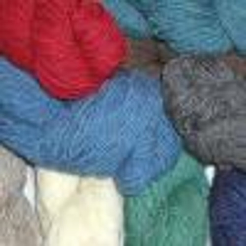 Yarn for Sox by Country Classics