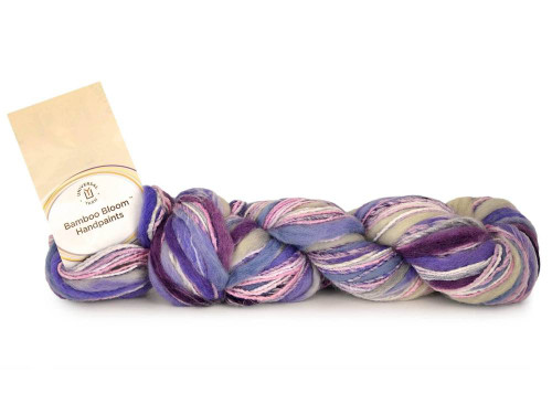 Bamboo Bloom Handpaint by Universal Yarns