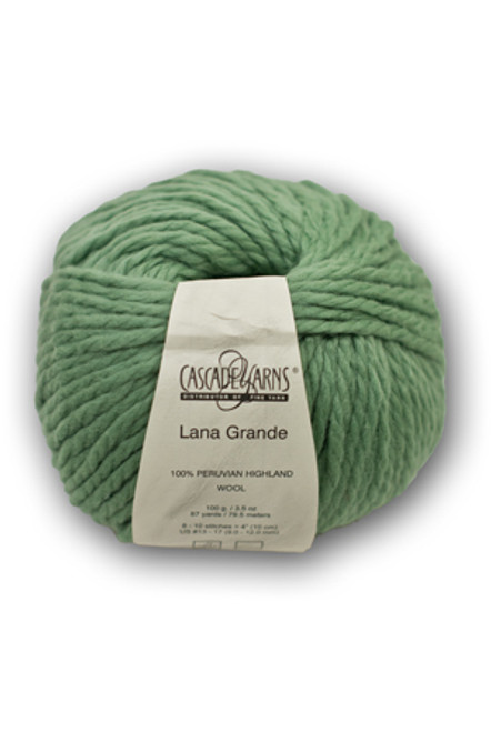 Lana Grande by Cascade