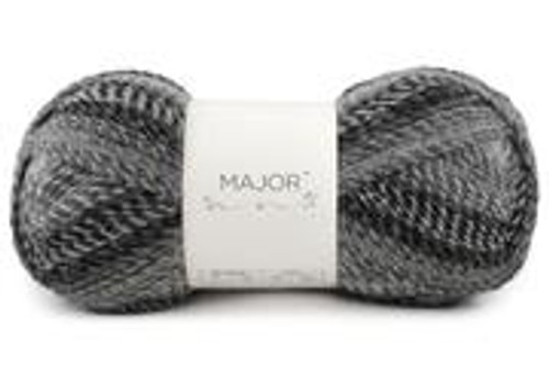 Major by Universal Yarns