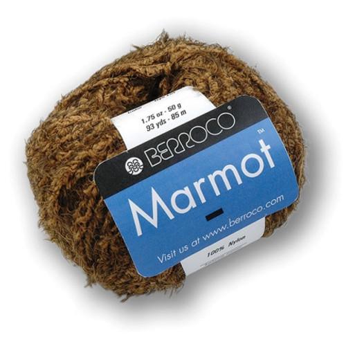 Marmot by Berroco