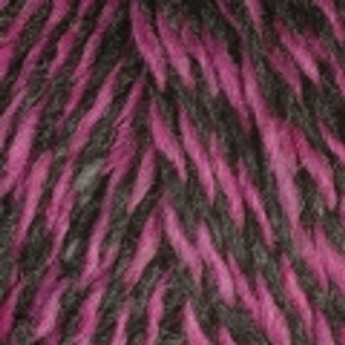 Blackstone Tweed by Berroco