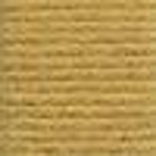 Bonus Aran with Wool by Hayfield Yarns
