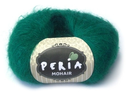 Mohair by Peria