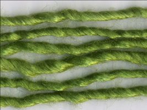 Grace Hand Dyed by Louisa Harding